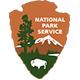 NPS_logo-2