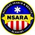 NSARA-Logo