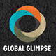 global-glimse_logo