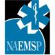 naemsp_logo