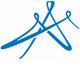 stjohns_logo