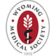 Wyoming Medical Society